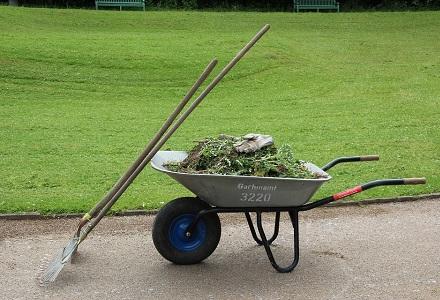 Tuin Renoveren Kosten : Hovenier kosten prijzen kosten hovenier